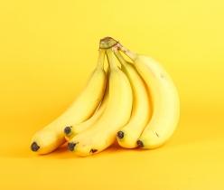 Zlim hoe gezond is een banaan?