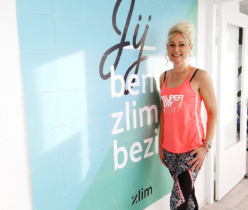 Mariska & Zlim - klantervaring