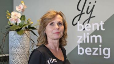 Greta - Zlim Veenendaal